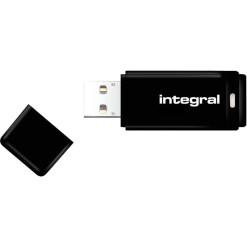 Akumulátor gelový 6V/4Ah RT640 (99 x70x48mm)