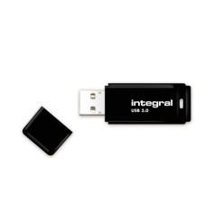 Stropnica LED IP65 30w 4000K okrúhla WO739