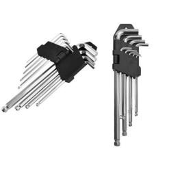 Myš optická bezdrôtová BLOW MB-10 červená