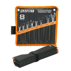 Myš optická bezdrôtová BLOW MB-10 modrá