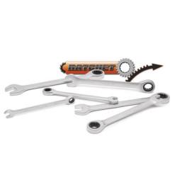 Myš optická drôtová BLOW MP-20 červená