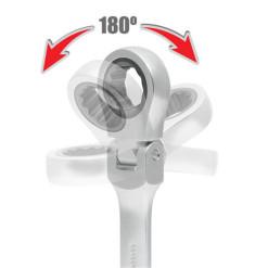 Myš optická drôtová BLOW MP-20 orange