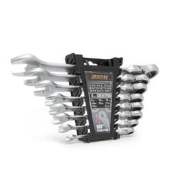 Myš optická drôtová BLOW MP-20 ružová