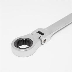 Myš optická drôtová BLOW MP-20 sivá