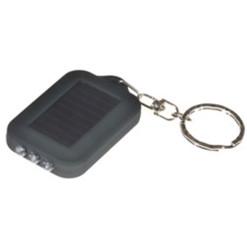 Myš optická drôtová BLOW MP-20 zelená