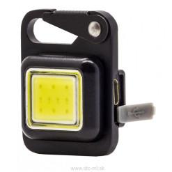 Myš optická drôtová BLOW MP-20 žltá