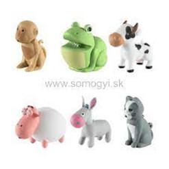 Myš optická drôtová BLOW MP-30 čierna