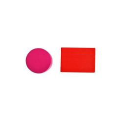 Redukcia USBC-USBC+VGA+USBA