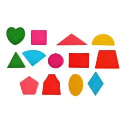Vypínač č.5 VDT IP44 WNT-2Jb biely