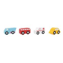 """Tablet BLOW KidsTAB7 ružový 7"""""""