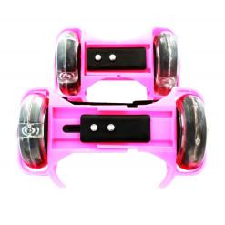 Kábel 3RCA-3RCA 1,8m