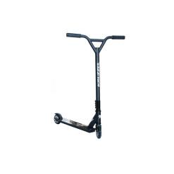 Adaptér ku LED pásu AC/DC 50W