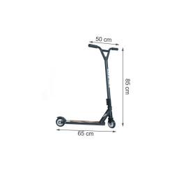Batéria ENELOOP RC06 1900mAh 4blister WHITE