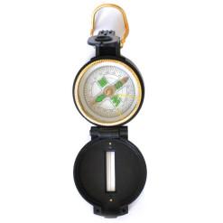 Myš optická bluetooth BLOW MBT-100 modrá