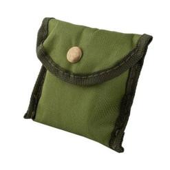 Žiarovka výhrevná E27 100W infrared do SOLUXU