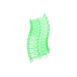 Kábel 3RCA-3RCA 3m PROFI KOVO EH23