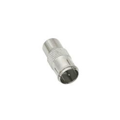 Myš optická bluetooth BLOW MBT-100 červená