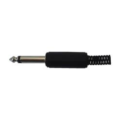 Akumulátor gelový 12V/10Ah RT12100 (150x100x100mm)