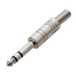 Akumulátor gelový 12V/12Ah RT12120 (151x100x98mm)