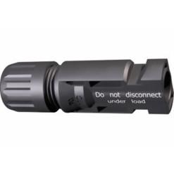 Slúchadlá na uši multimediálne BLOW HULK hráčske