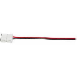 Batéria DURACELL AAAA (LR61) alkalická 1,5V