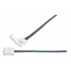 Rádio prenosné BLOW RA5