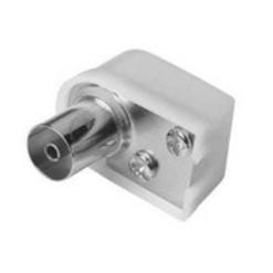 Bubon PVC 50m/4z 3x1,5mm SOLIGHT PB04 oranžový