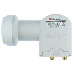 Svietidlo ručné LED 1xAA SOLIGHT 3W+1W WL115