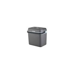 Kábel JACK 3,5st-JACK 3,5st predlžovací 3m EN60C
