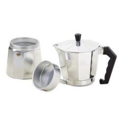 Svietidlo LED čelovka 3W+ZOOM 3xAAA ZD25