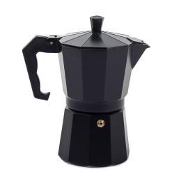 Žiarovka LED SMART WIFI 10W RGB SOLIGHT WZ531