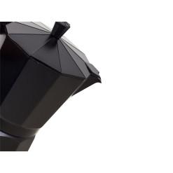 Svietidlo nočné LED WL95WH s DO biele DOT-IT