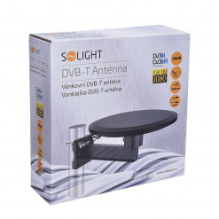 Svietidlo ručné LED 3xD BAILONG 1037