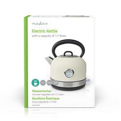 Karta micro SD+adaptér 16GB class4 KINGSTON