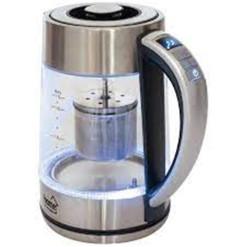 Lampáš s LED sviečkou drevený SOLIGHT 1V232 3xAAA