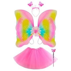 Svietidlo LED čelovka 3W SOLIGHT WH26