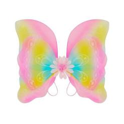 Ventilátor axiálny SOLIGHT AV02 s časovačom
