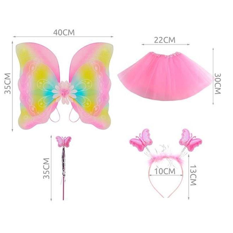 Reprobox multimediálny prenosný BT2800/BK