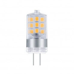 Žiarovka LED G4 2,5W 3000K SOLIGHT WZ329