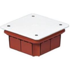 Vidlica 230V plochá čierna SOLIGHT P60B (ZN-11)