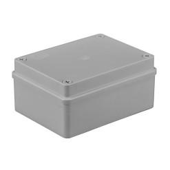 Svietidlo LED IP20 48W SOLIGHT WO768-W