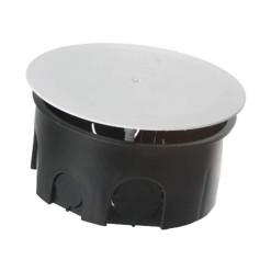 Predlžovací kábel 15m/1z 3x1mm SOLIGHT PS19