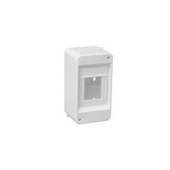 Svietidlo LED ACCU SOLIGHT WN10