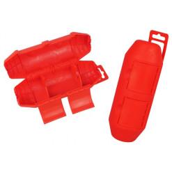 Merač vzdialenosti laserový 0,05-40m DM40
