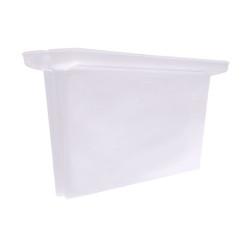 Nabíjačka batérií s LCD displejom DN25 1-4 AA/AAA