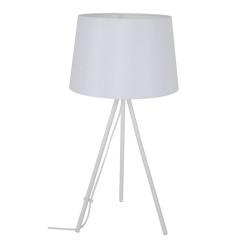 Svietidlo so senzorom 12W LED MCE131 (VIZELA)