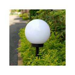 Adaptér ku LED pásu AC/DC 25W IP67 12V