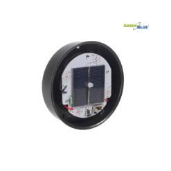 Solight anténny COAX konektor priamy, 10ks, manžeta