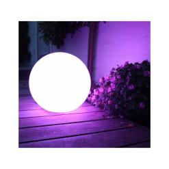 Konektor TV rovný SAMICA IP02
