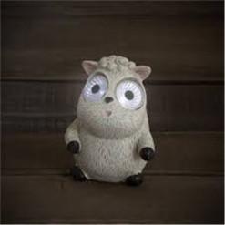 Zvonček modulárny na DIN lištu XBS BELL-8V